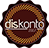 DISKONTO - Váš spoľahlivý partner