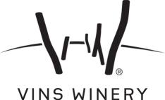 logo-vins-winery